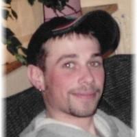 Jonathan Robert Nicholas  July 21 1983  June 14 2019 avis de deces  NecroCanada