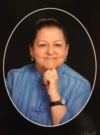 Linda Dianne Grainger  June 14 2019 avis de deces  NecroCanada