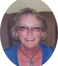Linda Mae Scott McGillivary  Thursday June 13th 2019 avis de deces  NecroCanada
