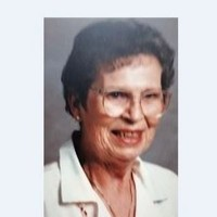 Rita Miclette Nee Coderre  1923  2019 avis de deces  NecroCanada