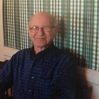 Ronald James Wolfe  March 26 1938  June 14 2019 avis de deces  NecroCanada