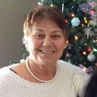 Sylvia Victoria Mydonick  2019 avis de deces  NecroCanada