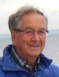 William Bill Andrew Dever  April 29 1937  June 13 2019 (age 82) avis de deces  NecroCanada