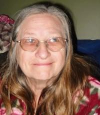 Barbara Jeanne Barb Dohl  Sunday June 9th 2019 avis de deces  NecroCanada