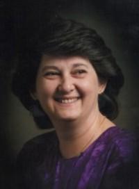 Cindy Longlade  February 21 1948  June 16 2019 avis de deces  NecroCanada