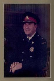 Clayton Allwyn Bigras  April 9 1925  June 12 2019 (age 94) avis de deces  NecroCanada
