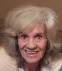 Eileen Boomer Curran  Thursday June 13th 2019 avis de deces  NecroCanada