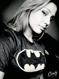 Enilda Roxanne Lewis  March 20 1996  June 14 2019 (age 23) avis de deces  NecroCanada