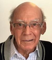 Jean-Claude HeBERT  1929  2019 avis de deces  NecroCanada