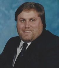 Kendall Douglas Corkum  Saturday June 15th 2019 avis de deces  NecroCanada