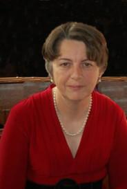 Nancy Patricia Sidebottom  2019 avis de deces  NecroCanada