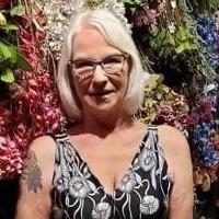 Vivian Cheryl Mae Kenderdine  June 11 2019 avis de deces  NecroCanada