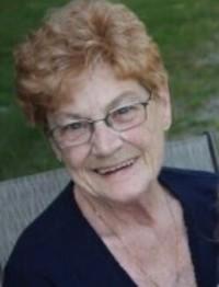 Carol Wanda