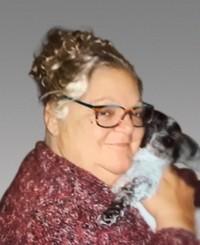Cloutier Suzanne  2019 avis de deces  NecroCanada