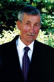Cornelius Amedee