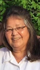 Debra LaBine  2019 avis de deces  NecroCanada