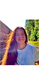 Donna Joyce Pasqua  June 17 2019  June 9 2019 avis de deces  NecroCanada