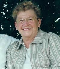Dorothy Mary Stalkie Fortier  Saturday June 15th 2019 avis de deces  NecroCanada