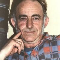 Edwin Russell Perry  October 30 1925  June 15 2019 avis de deces  NecroCanada