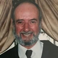 John Edward MacIntosh  March 05 1938  June 03 2019 avis de deces  NecroCanada