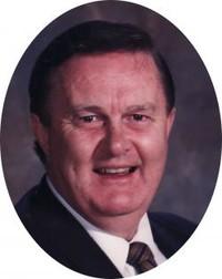 John Edwin Carter  19402019 avis de deces  NecroCanada