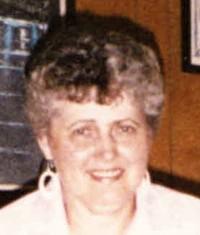 June Doris Petraw Bancroft  June 4 1934  June 15 2019 (age 85) avis de deces  NecroCanada