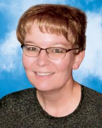 LAPOINTE Diane  19682019 avis de deces  NecroCanada