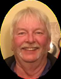 Larry Mydansky  2019 avis de deces  NecroCanada