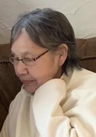 Lavonne Hill  2019 avis de deces  NecroCanada