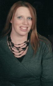 Lisa Davidson  2019 avis de deces  NecroCanada