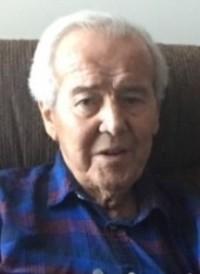 MALTAIS Gerard  1938  2019 avis de deces  NecroCanada