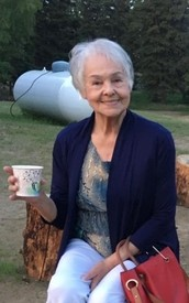 Mae Fedoruk  April 7 1941  June 16 2019 (age 78) avis de deces  NecroCanada