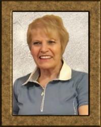 Monique Roy