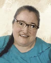 Nicole Caron  19642019  Décédé(e) le 15 juin 2019 SaintMarcel de L'Islet. avis de deces  NecroCanada