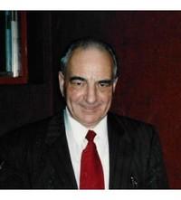 Renato BALATTI  19292019 avis de deces  NecroCanada