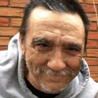 Roger Miserere  1958  2019 avis de deces  NecroCanada