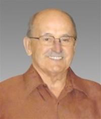 Roger Morissette  1936  2019 (83 ans) avis de deces  NecroCanada