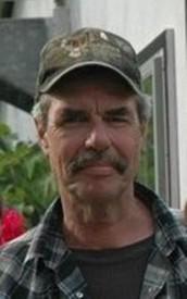 Stephen Steve Lamont Berry  January 30 1958  June 16 2019 avis de deces  NecroCanada