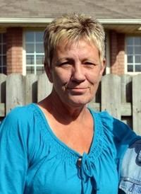 Susan Davey Larson-Hill  September 2 1957  June 16 2019 (age 61) avis de deces  NecroCanada