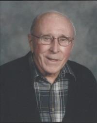 ARCHER Frank  February