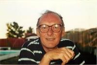 Albert Rupert Bicknell  30 avril 1937  14 juin 2019 avis de deces  NecroCanada