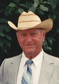 Bill Mullen  2019 avis de deces  NecroCanada