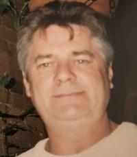 Colin Fitch  Sunday June 16th 2019 avis de deces  NecroCanada