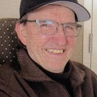 David Paul Yawney  July 12 1950  June 15 2019 avis de deces  NecroCanada
