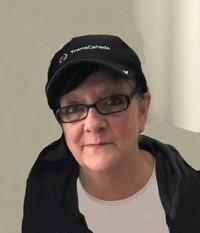 Deborah Debbie Lee McPhee Digiglio  June 10 1959  June 16 2019 (age 60) avis de deces  NecroCanada