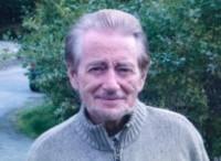 Edward Einar Wesetvik  January 20 1936  June 15 2019 avis de deces  NecroCanada