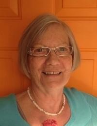 Elaine Anne Wakelin  June 6 1943  June 17 2019 (age 76) avis de deces  NecroCanada