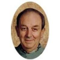 George Franklin  June 04 1938  January 12 2018 avis de deces  NecroCanada