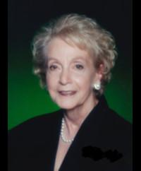 Georgette Imbeau  2019 avis de deces  NecroCanada