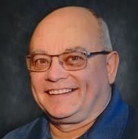 Gerald Lantz  2019 avis de deces  NecroCanada